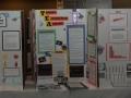 2010 YES Fair 001