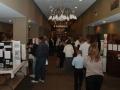 2010 YES Fair 015