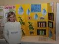 2010 YES Fair 018