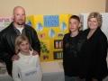 2010 YES Fair 019