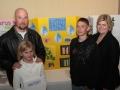2010 YES Fair 020