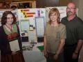 2010 YES Fair 026