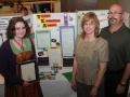 2010 YES Fair 027