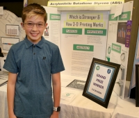 2019 YES Fair-Alexander Hansen-Village Meadows Elementary (2)