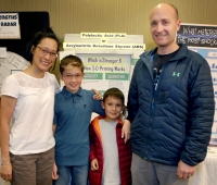 2019 YES Fair-Alexander Hansen-Village Meadows Elementary (3)