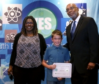 2019 YES Fair-Alexander Hansen-Village Meadows Elementary (4)