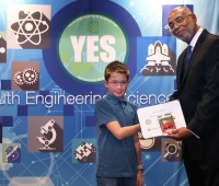 2019 YES Fair-Alexander Hansen-Village Meadows Elementary (5)