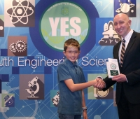 2019 YES Fair-Alexander Hansen-Village Meadows Elementary (6)
