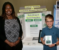 2019 YES Fair-Alexander Hansen-Village Meadows Elementary (8)