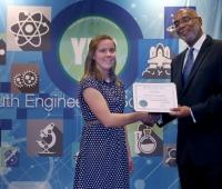 2019 YES Fair-Amanda Whalen-VCCS (2)