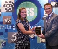 2019 YES Fair-Amanda Whalen-VCCS(3)