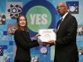2020-YES-Fair-Allyssa-Martin-Colonel-Smith-Middle-School