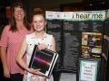 2020-YES-Fair-Karissa-Riggs-Willcox-Middle-School-Project-2