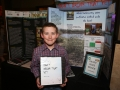 2020-YES-Fair-Mark-Wilson-Willcox-Middle-School-Project